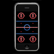 iphonehockey.png